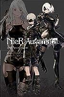 NieR Automata: Long Story