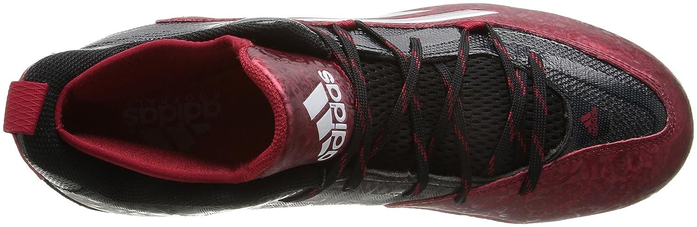 Adidas Crazyquick 2.0 X43oeMkmr