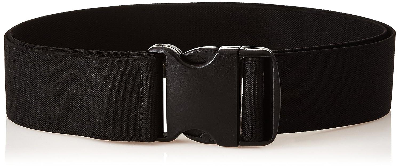 Aqua Jogger Replacement Belt