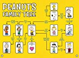 Meet the Peanuts Gang!: With Fun
