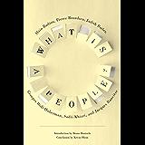 Thomas Reid and the Problem of Secondary Qualities (Edinburgh Studies in Scottish Philosophy)