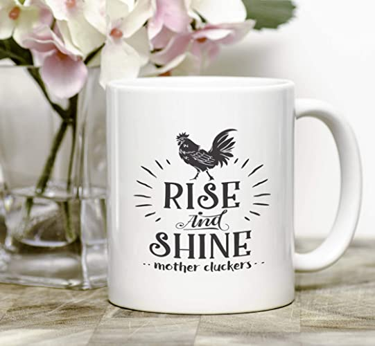 Amazon Funny Coffee Mug Unique Gift Ideas Mugs