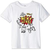 PANÇO Erkek Çocuk Tişört