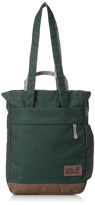 Jack Wolfskin Daypacks & Bags Piccadilly Shopper Tasche 34 cm