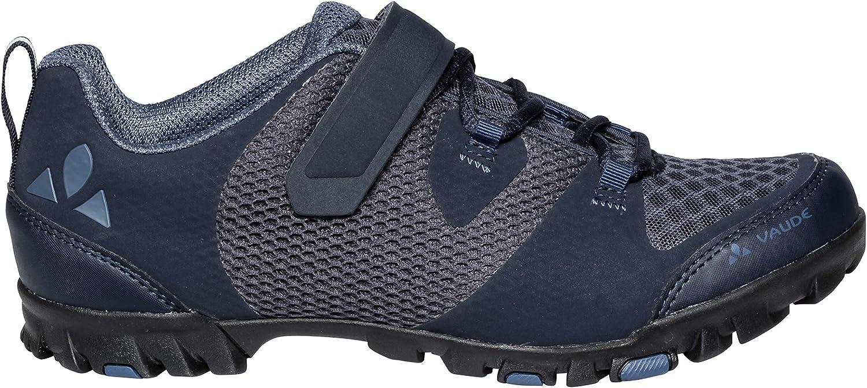 VAUDE Mens Tvl Hjul Mountain Biking Shoes