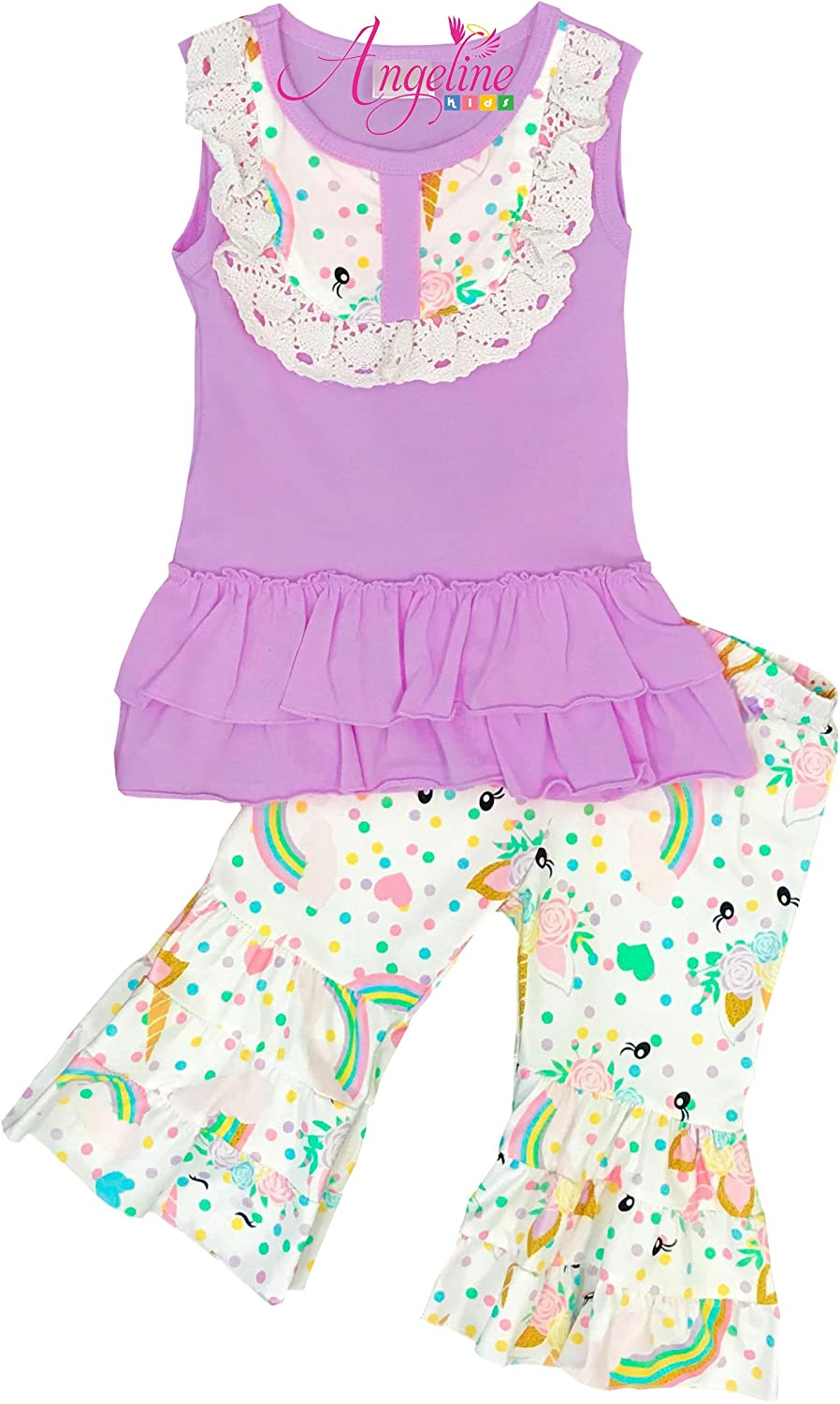abe5ff52b63e2 Please choose the SIZE your girl usually wears. DO NOT refer to AMAZON\'s  General Size Chart. Size 2T is for average 2-3 year-old girls.