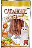 Cataholic Neko Tuna & Chicken Cat Treat, 30g