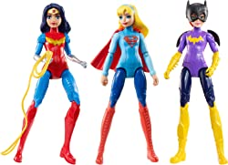Top 10 Best Superhero Toys (2020 Reviews & Buying Guide) 1