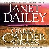 Green Calder Grass: Calder Saga, Book 6