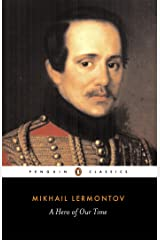 A Hero of Our Time (Penguin Classics) Paperback