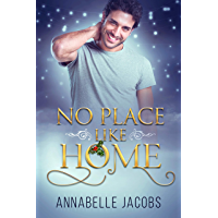 No Place Like Home (English Edition)
