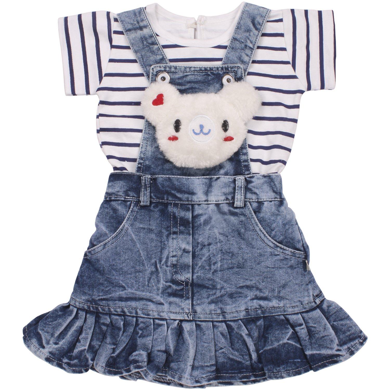 KIDS GIRLS CLOTHING