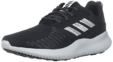 a6d06113d7113 adidas Women s Alphabounce rc w Running Shoe