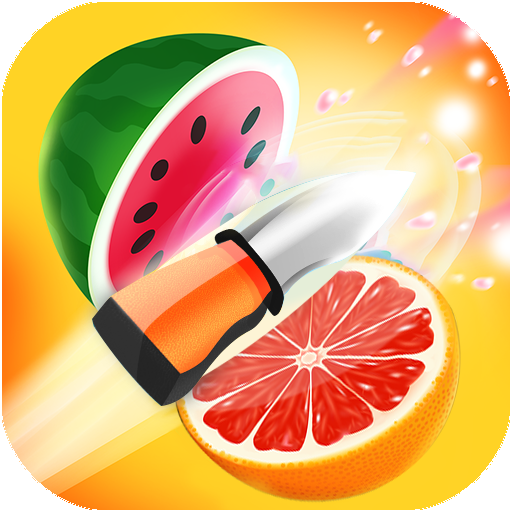 Fruit Cut Master: Amazon.es: Appstore para Android