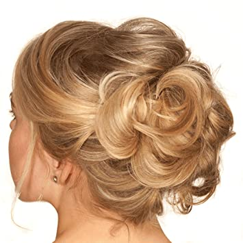 Amazon.com: Updo Styles - Hairstyles for weddings and proms ...
