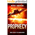 Prophecy: A Space Opera: Book Seven of The Shadow Order