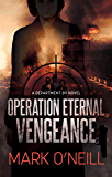 Operation Eternal Vengeance (Department 89 Book 9)
