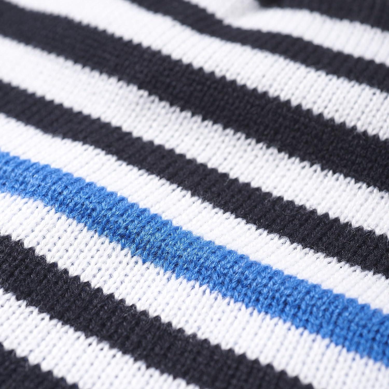adidas Stripy Berretto