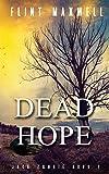 Dead Hope: A Zombie Novel (Jack Zombie) (Volume 2)
