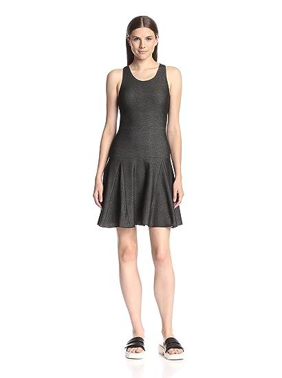 Enigma Dress