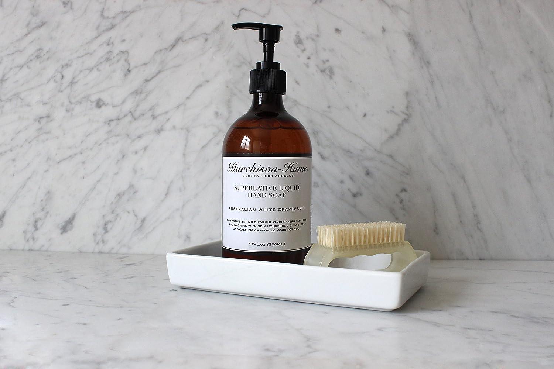 Amazon.com : Murchison Hume Superlative Liquid Hand Soap (Original Fig),  17Fl.Oz : Beauty