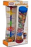 Fun Time 55914 Rainbow Rainmaker Toy