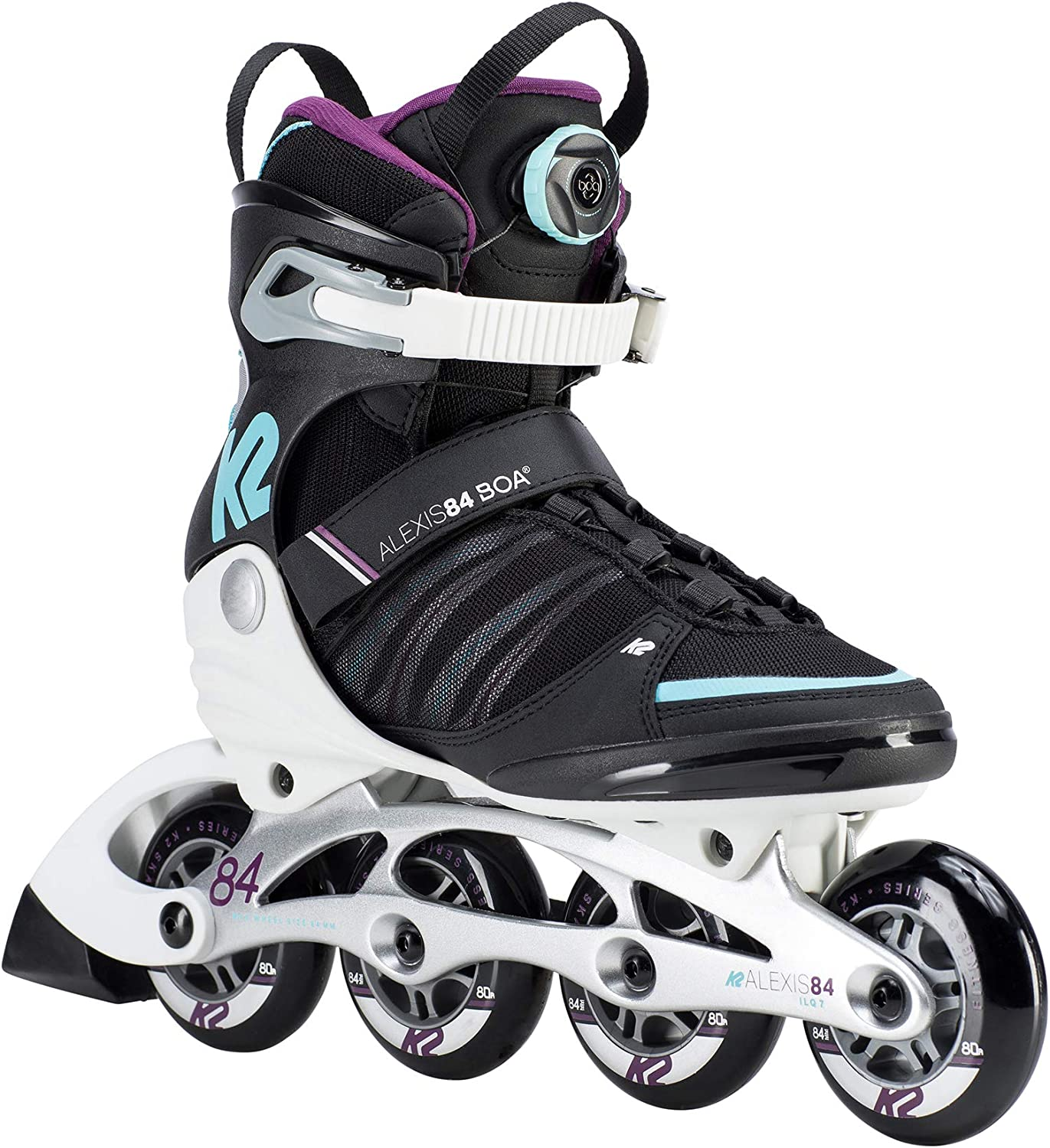 Top 10 Best Inline Skates for Kids (2020 Reviews & Guide) 10