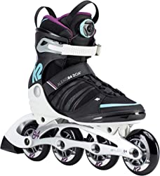 Top 10 Best Inline Skates for Kids (2021 Reviews & Guide) 10