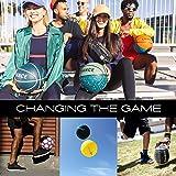Chance Soft Volleyball - Waterproof