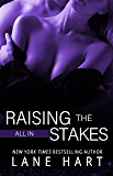All In: Raising the Stakes (Gambling With Love Book 8)