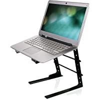 Amazon Best Sellers Best Laptop Computer Stands