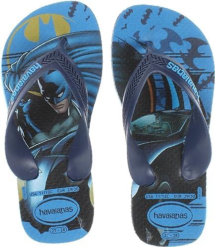 c2bb4aaa5b921 Havaianas Kids Flip Flop Sandals