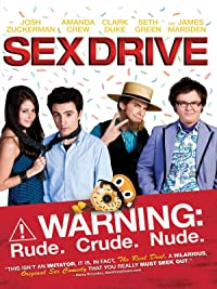 Stream unrated sex movie drive full