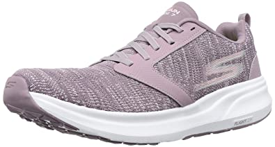 Go Ride 7 Running Shoes