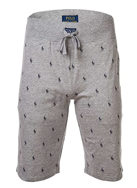 Polo Ralph Lauren Pantalones Cortos Cortos, Cortos, Cortos, para Hombres, S-