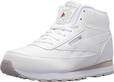 CL Renaissance MID WDE 4E Sneaker