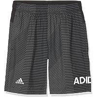 adidas Yb TR BR SH - Pantalones Cortos de Deporte Niños