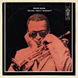 'Round About Midnight (Original Columbia Jazz Classics)