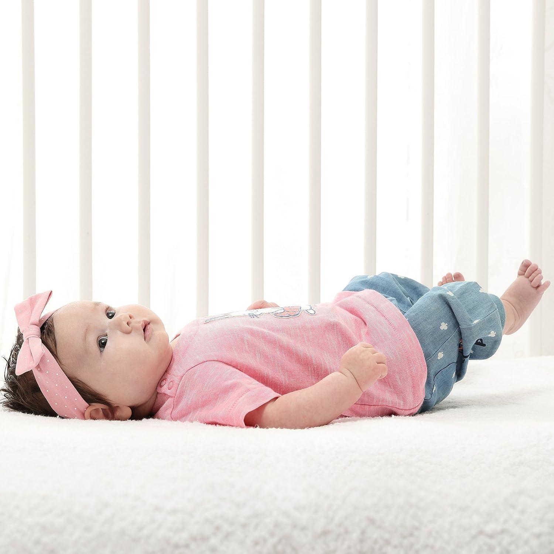 Sigikid Baby Jeans B/éb/é Fille