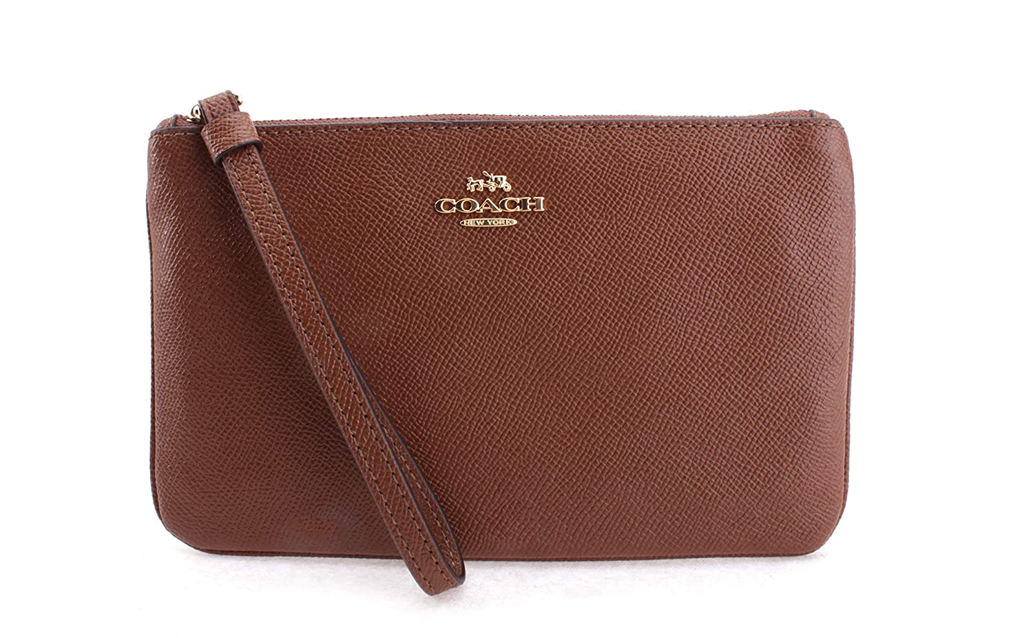 Coach Women's Crossgrain...