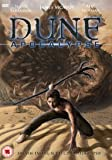Dune Apocalypse [DVD] [Import anglais]