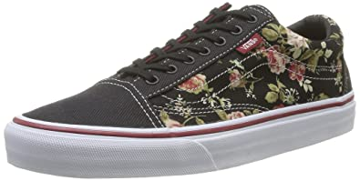 vans old skool damen 35