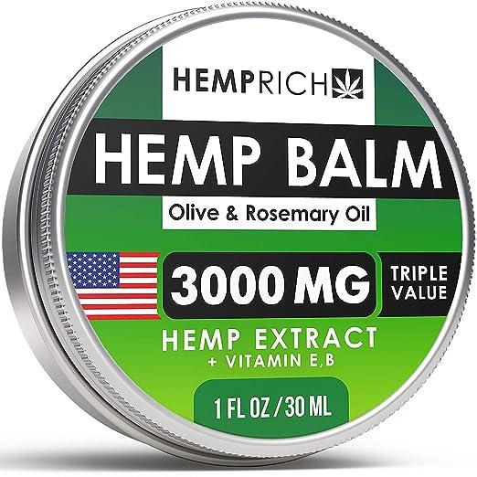 Amazon.com: Fucoxantina 200 mg * 100 tapas 100% natural ...
