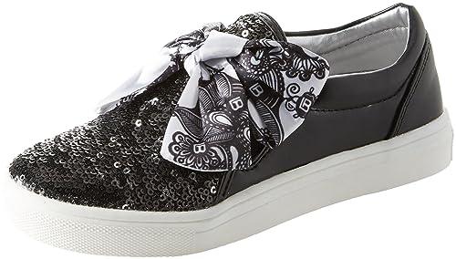 Laura Biagiotti Dolls L-3432 Sneaker Bambina bb8263da1e4