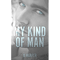My Kind Of Man (HeavyLoad! Series Book 1) (English Edition)