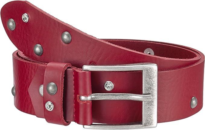 TALLA 105 cm. Biotin MGM Cinturón para Mujer