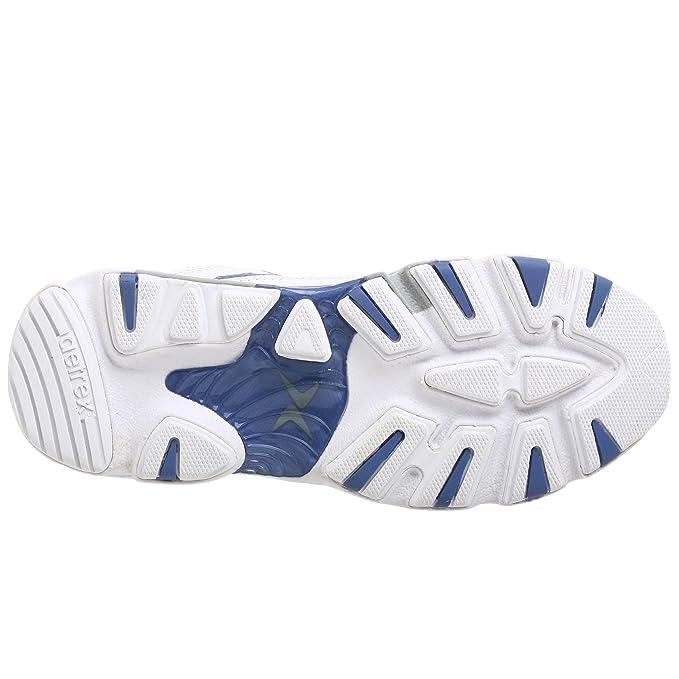 Women's Apex Athletic V854w Shoe Walking mn8wv0N