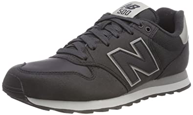 new balance uomo 500 navy