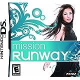 Mission Runway - Nintendo DS