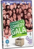 Channel 4's Comedy Gala - In Aid of Great Ormond Street Hospital